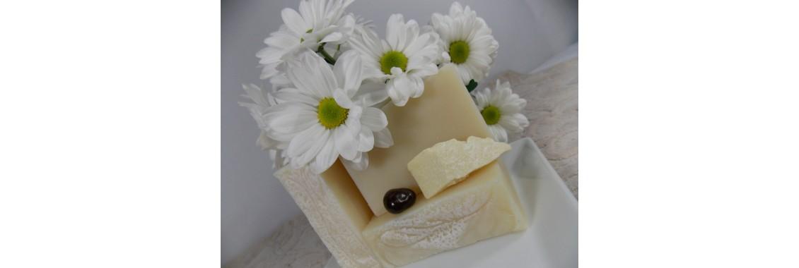 savon-beurre-de-cacao