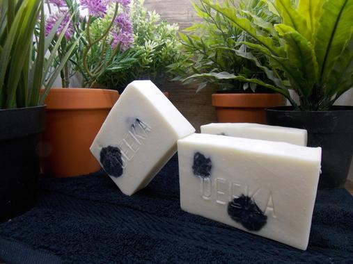 Le picote soap