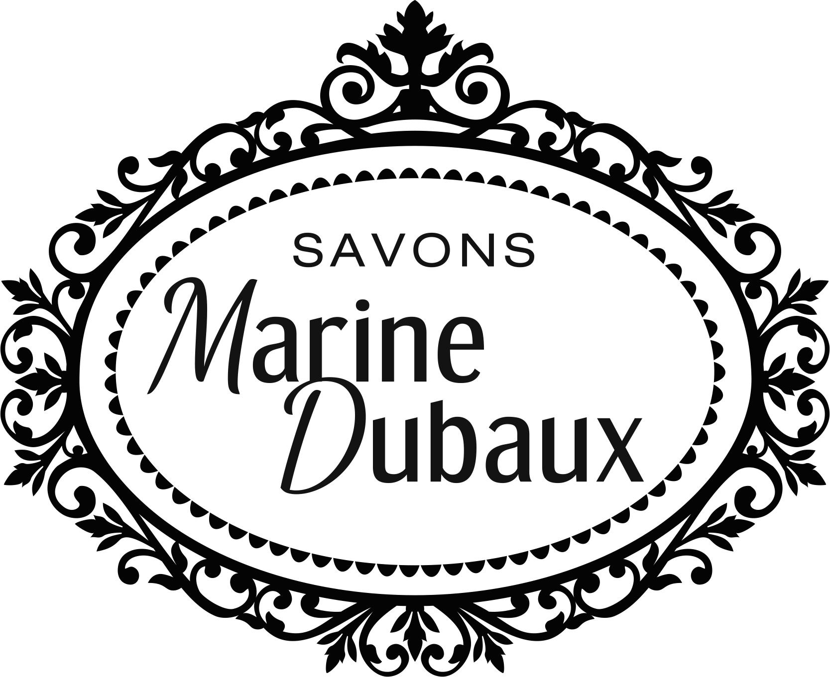 Savons Marine Dubaux
